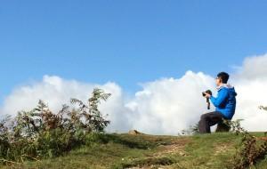 【爱丁堡图片】英伦圆梦之旅——英国英格兰与苏格兰16天自助休闲游