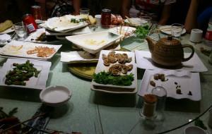 锦州美食-锦州烧烤