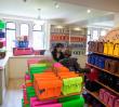 剑桥购物-