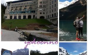 【加拿大图片】加拿大温哥华之旅第三篇   ———难忘落基山四日游