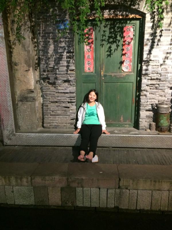 一个净化心灵的地方————杭州乌镇5日穷游图片