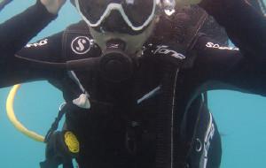 长滩岛娱乐-深潜