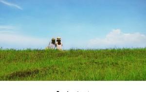 【漳州图片】♥ 火山岛贰日 [ 和青草一起呼吸 ] ♥