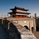 南京攻略图片