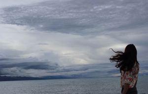【巴塘图片】川藏徒搭--背着行囊,去自己梦想的地方流浪