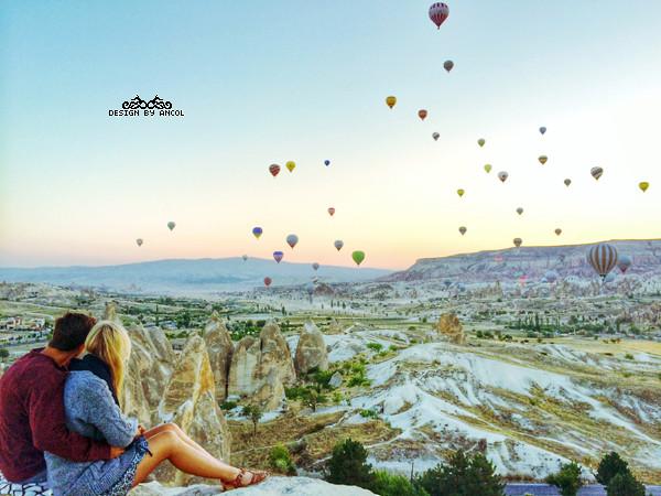几月去土耳其最好,土耳其旅游最佳月份,土耳其最佳旅游时间