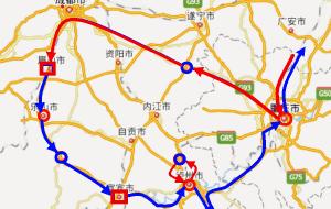 【赤水图片】2013年10月20日-11月01日,川渝黔13日7地自由行(快速巡洋舰)(2014-11-17上传)
