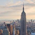 纽约攻略图片