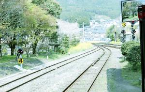 【熊本图片】5000元6天5夜坐着火车游日本北九州(熊本、阿苏、别府、由布院、博多)