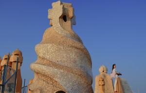 【龙达图片】【西班牙,葡萄牙】伊比利亚半岛的秋之行