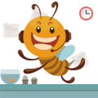 蜂蜜商城掌柜