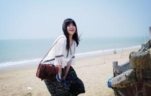 【日照图片】【海阳 日照 青岛篇】山东游记~收拾行囊去看大海