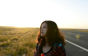 【临夏图片】【暑期西游记】成都~~若尔盖~~青海湖~~天水 3300公里西行记!!