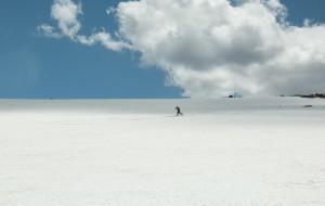 【提顿图片】惊艳时光之6天自驾黄石、大提顿、熊牙公路、盐湖城之旅(超多图详尽攻略)