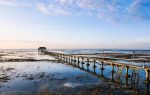 【西班牙图片】#花样游记大赛#【菲常爱】 菲国11日游 Nalusuan+妈妈岛+Oslob+薄荷岛