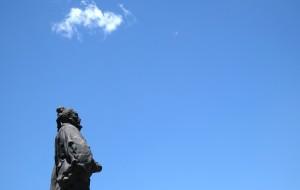 【韩城图片】追寻史圣的足迹——韩城-党家村-禹门三日游