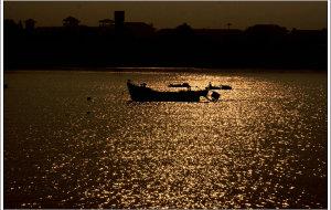 【海阳图片】到海阳不只是看海