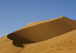 青海湖大环线+巴丹吉林沙漠  结伴2-3人