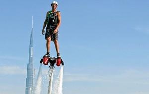迪拜娱乐-水上飞板