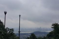 寻源之旅,湖南长沙、岳阳楼、南岳衡山