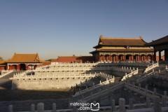 【重返京师】我在北京的一周