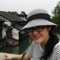 doudouxiong2007