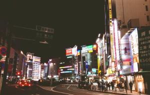 【静冈图片】人生是一场错过, 愿你别蹉跎 | 静冈+东京 七日游