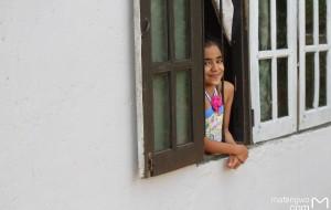 【雅拉国家公园图片】世界尽头的微笑:我们的斯里兰卡之行