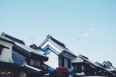 小江户—本川越