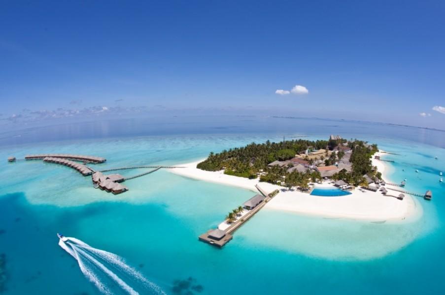 拍婚纱照得多少钱_马尔代夫旅游花多少钱,马尔代夫双人游费用 - 马蜂窝