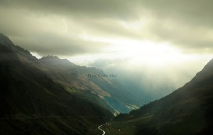 【少女峰图片】【德国、瑞士、奥地利】法兰克福在北,你在我身旁。——德国、瑞士、奥地利自驾15天