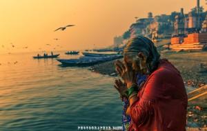 【西孟加拉邦图片】永恒面颊的一滴泪---500张高清大图还原魅力印度!!!