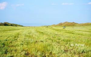 """【克拉玛依图片】""""西域印记,旖旎大疆""""之北疆自驾全攻略"""