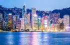 香港 4GWiFi  不限流量 (全国62个网点自取/邮寄)