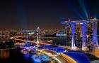 新加坡滨海湾金沙酒店预订含金沙天空公园无边泳池MarinaBaySands(豪华五星奢华享受   无边泳池网红打卡)