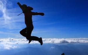 【喜洲图片】骑行洱海 徒步苍山 登顶玉局--大理的五日【从广州到云南】