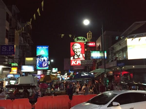 曼谷人均消费_泰国曼谷图片