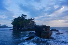 【三下南洋】巴厘岛升A计划(潜水-自由行)