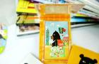 台北悠遊卡/交通卡黑熊限定版(類似一卡通)