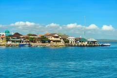 东莞腾邦:11月巴厘岛6天5晚旅游小攻略