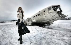 【冰岛图片】横行北极圈,画一卷传奇  (芬兰'瑞典'挪威'冰岛'丹麦20日)