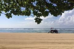 巴厘岛,与大海在一起的日子