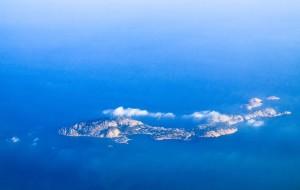 【阿里山图片】那一年,我的香港、台湾之行