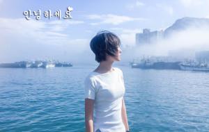 【首尔图片】【边缘儿旅行】花样姐妹之别样韩国生活