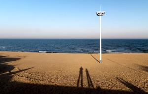 【抚宁图片】去东北遛弯之第十段……环游渤海湾