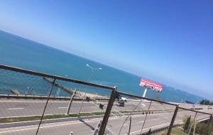 【索契图片】黑海之滨—Easy的索契之行❤️