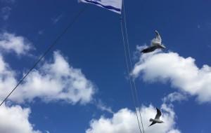 【拿撒勒图片】信仰之旅------以色列、约旦纪行