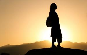 【宁夏图片】『神秘的西夏』两个妹纸国庆避开人群之旅(银川,中卫,兰州)