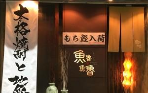 【伊豆市图片】看世界之日本:大阪-奈良-京都-静冈-伊豆半岛-富士山-东京