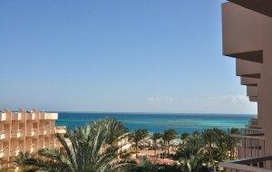 【赫尔格达图片】走过埃及之六:赫尔格达红海